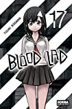 Blood Lad 17 (FIN)