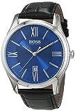 Reloj para hombre Hugo Boss 1513386.