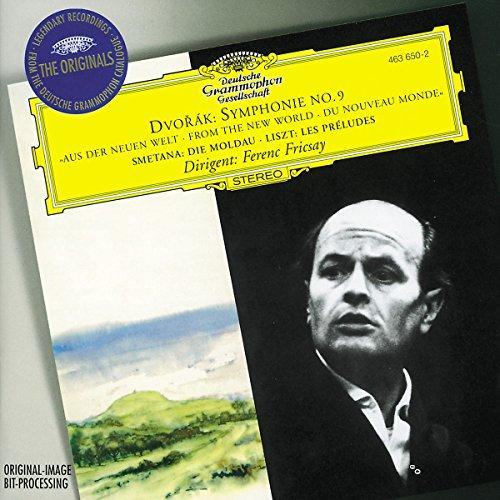 dvorak-symphonie-n-9-nouveau-monde-smetana-la-moldau-liszt-les-preludes