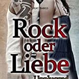 Rock oder Liebe - unplugged (RoL) - Don Both