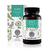 51umT187PWL._SL160_ El mejor producto para eliminar el cansancio, el estrés y la fatiga