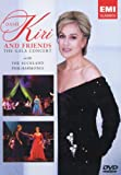Kiri Te Kanawa and friends : Concert de Gala 2004