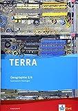 ISBN 3121040472