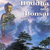 Buddha and Bonsai 2