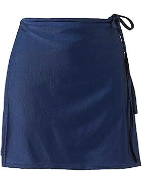 Scuba Ladies Swimwear - Camisola - para mujer