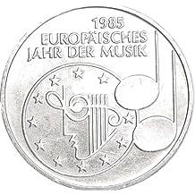 Suchergebnis Auf Amazonde Für 5 Dm Sammlermünzen