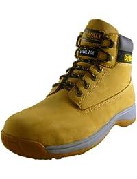 Dewalt Apprentice, Chaussures de sécurité homme