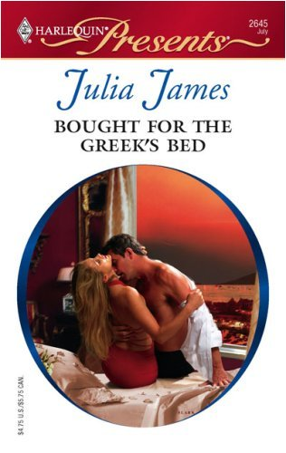 bought-for-the-greeks-bed-greek-tycoons