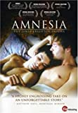 Amnesia: The James Brighton Enigma [Import anglais]