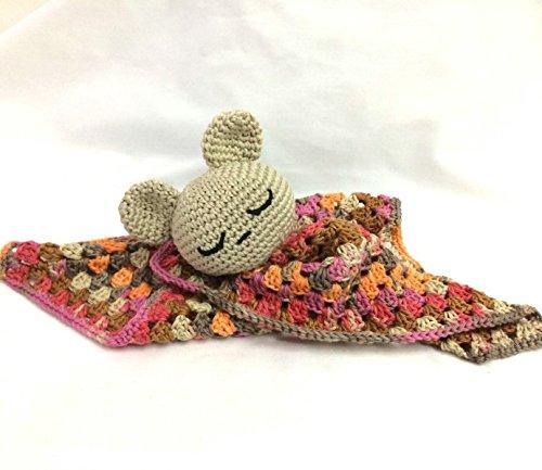 attachment-blanket-otto-handmade-crochet-espana