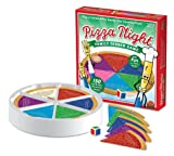 Pizza Night Family Dinner Game