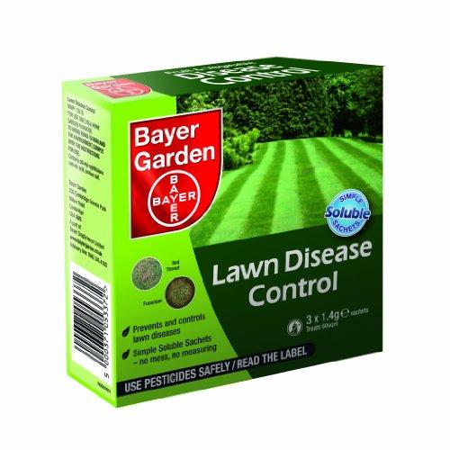 bayer-lawn-disease-control-3-x-14-g
