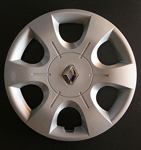 renault-trafic-master-scenic-megane-clio-16-wheeltrim-wheel-trim-hub-cap-cover-this-sale-is-for-one-