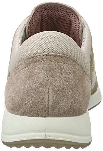 Legero  Amato, Sneakers Basses femme Rose