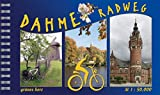 Dahme-Radweg (Radfernwege)