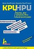 ISBN 9783871855344