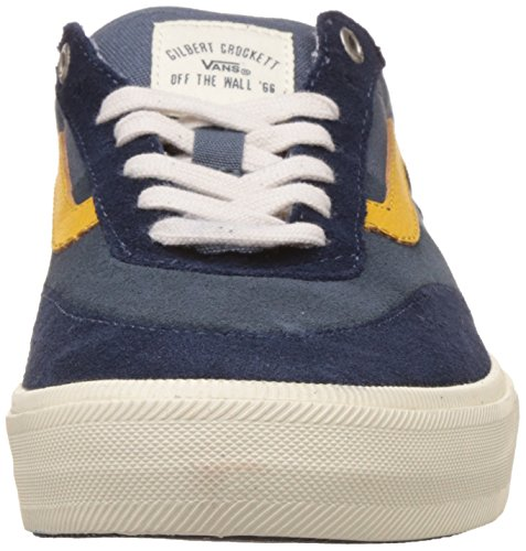 Vans Gilbert Crockett antique/navy