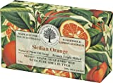 Wavertree & London Sicilian Orange luxur...