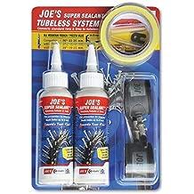 Joe's No Flats 180586 - Kit conversione Tubeless MTB 26