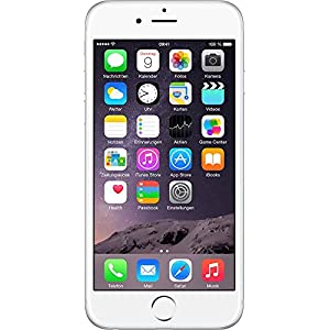 Offerte Iphone 6s Nuovo 16gb