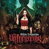 The Unforgiving (Bonus track)