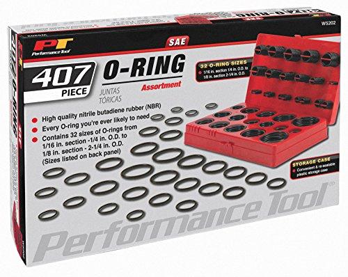 performance-tool-w5202-o-ring-assortment-407-piece