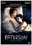 Paterson [DVD] (IMPORT) (Keine deutsche Version)