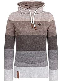 Suchergebnis auf für: pullover mit schlauchkragen