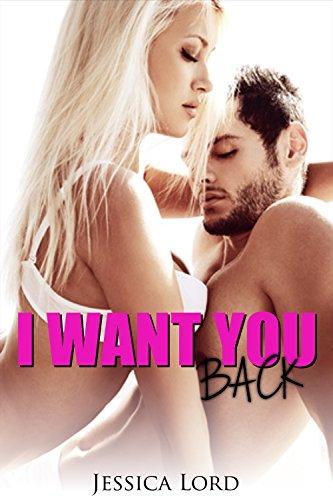 i-want-you-back