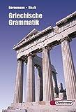 ISBN 3425068504