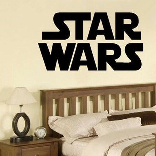 colorfulhall-599cmx351cm-star-wars-adhesivo-pared-mural-pared-stick0er-bricolaje-vinilo-secoracion-d