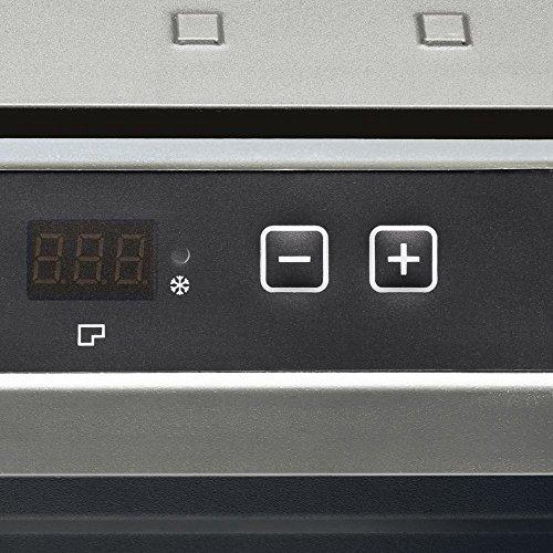 WAECO CoolFreeze CFX 35 Kompressor - 4