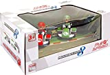 Pull&Speed 15813011, Nintendo Mario Kart 8, 2 Vehículos (Mario y...