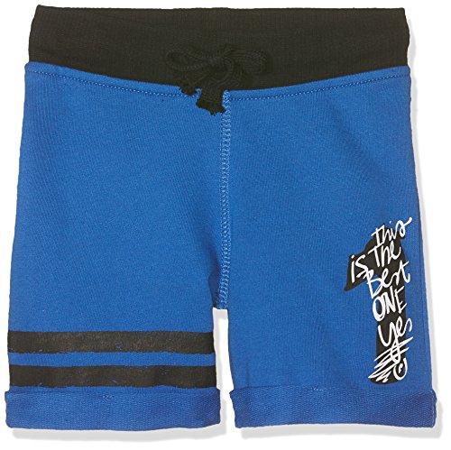 bimbus-171idbm010-pantaloncini-bimbo-blu-blu-cina-01-80-taglia-produttore12m