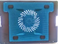 TERABYTE COOLING PAD TB-788