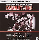 Calamity Jane (OST)
