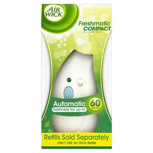 air-wick-freshmatic-compact-air-freshener-gadget-white-pack-of-2