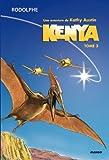 Kenya, Tome 2