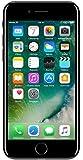Apple iPhone 7 128GB - Pech Schwarz - Entriegelte (Generalüberholt)