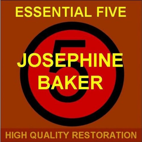 josephine-baker-essential-5-high-quality-restoration-mastering