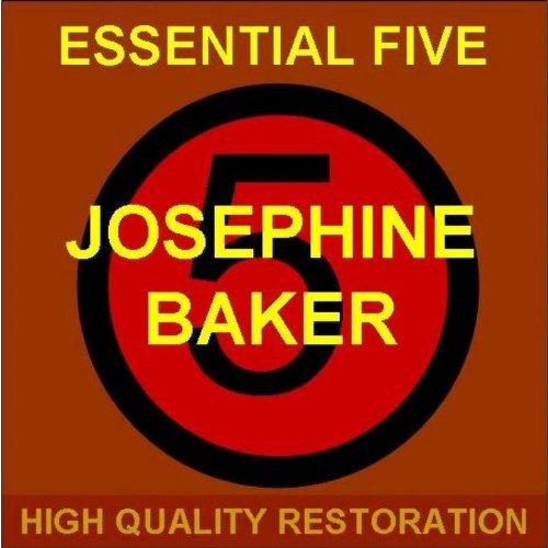josphine-baker-essential-5-high-quality-restoration-mastering