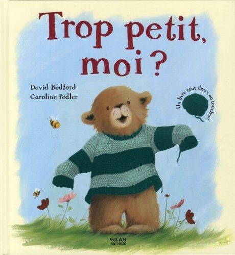 "<a href=""/node/8267"">Trop petit, moi ?</a>"