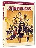 Shameless 6 temporada DVD España