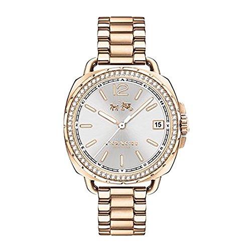 coach-damen-watch-tatum-quarz-batterie-reloj-14502590