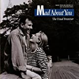 Music From And Inspired By The Television Series Mad About You: The Final Frontier