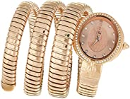 Just Cavalli JC1L153M0045 Ladies Watch