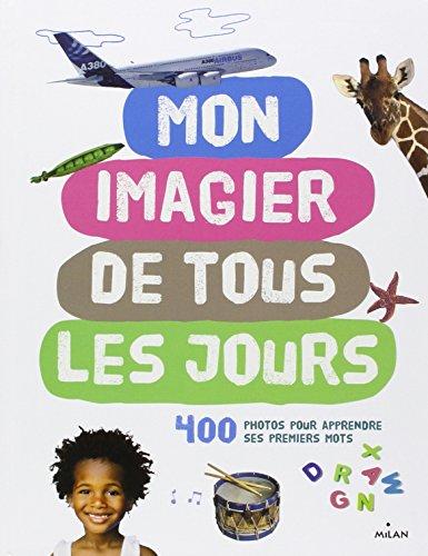 mon-imagier-de-tous-les-jours-400-photos-pour-apprendre-ses-premiers-mots-pdagogie-montessori