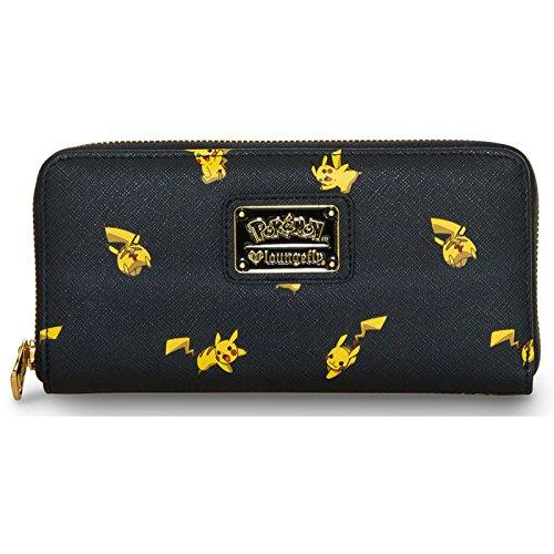 loungefly-x-pokemon-pikachu-aop-zip-wallet