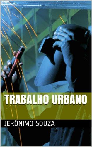 Trabalho e Profissão (Direito Livro 2) (Portuguese Edition) por Jerônimo Souza