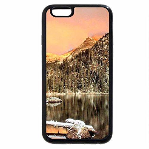iphone-6s-plus-case-iphone-6-plus-case-mount-chiquita